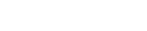 Logo Dalma Blanco
